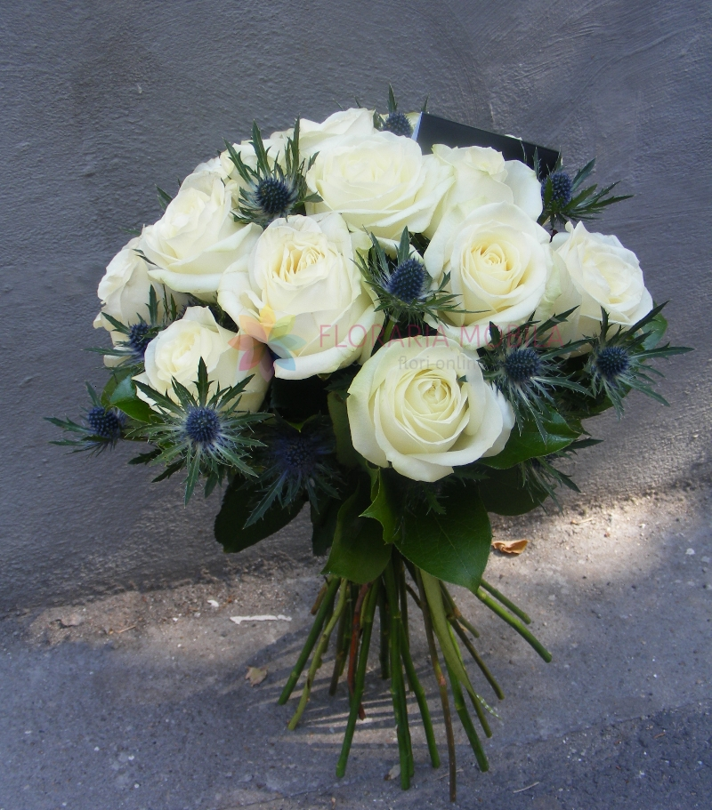 flori sf ion